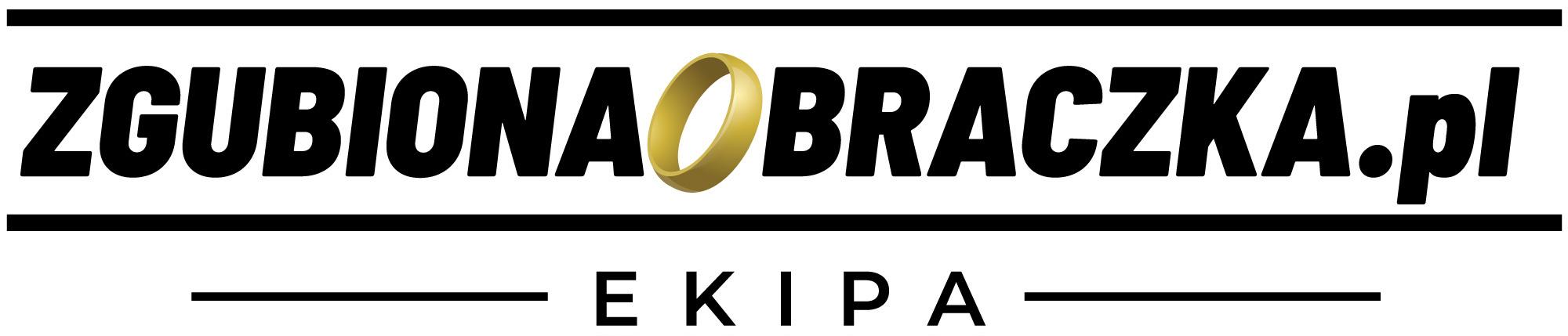 ZgubionaObraczka_Logo_BIG